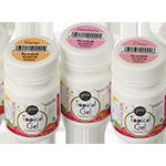 Gelato Prophy gel