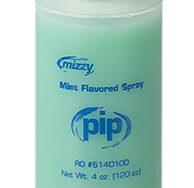 pip spray