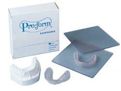 pro-form pack
