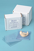 dental splint material