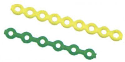 elastic chain