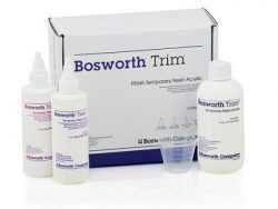 bosworth trim