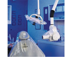 Disposables & Infection Control